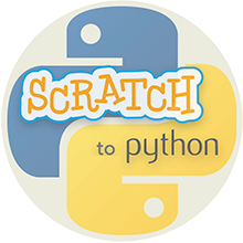 PythonStarter (Python入门)